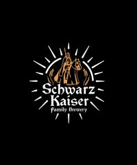 Шварц Кайзер