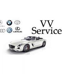 VV-SERVICE