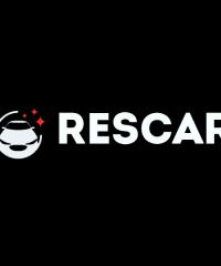 RESCAR