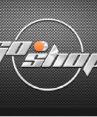 Go-shop