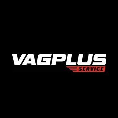 VAGplus