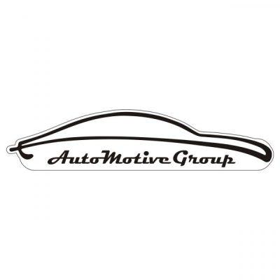 AutoMotiveGroup