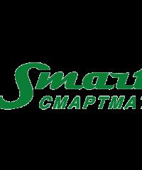 Smartmat-shop