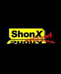 SHONX.RU