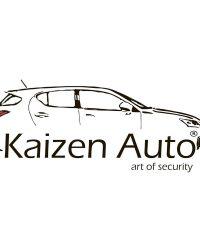 Kaizen Auto