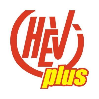 CheviPlus