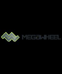 Megawheel.ru