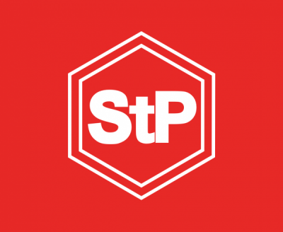 StP-moscow