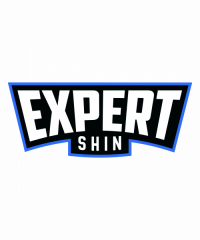 ExpertShin