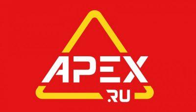 APEX.RU