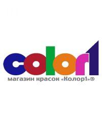 Color1.ru