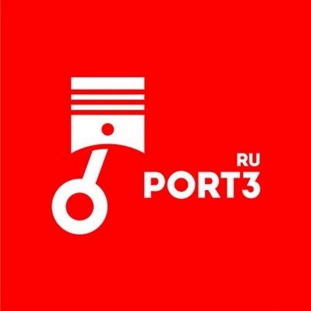 Port3.ru