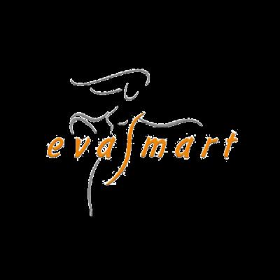 EVA Smart