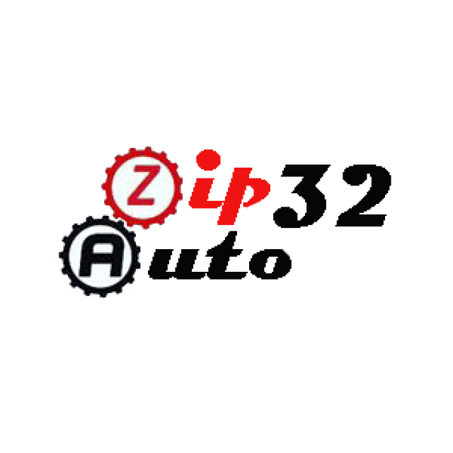 ZipAuto32