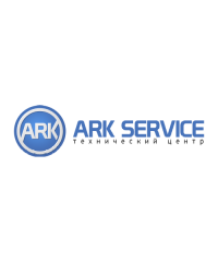 ARK Service