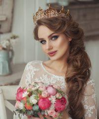Фотограф Дмитрий Платонов