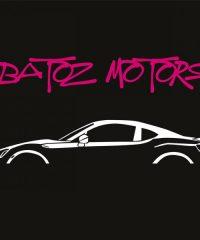 Batoz Motors