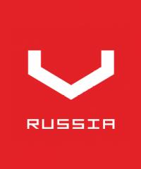 VOSSEN Wheel Rus
